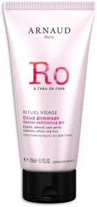 Arnaud Paris Rituel Visage Gentle Exfoliating Gel for All Skin Types (150mL)