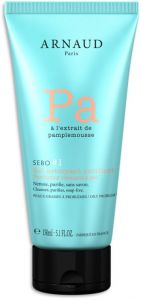 Arnaud Paris Sebo Purifying Lotion For Oily Problem Skin (250mL)