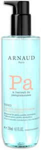 Arnaud Paris Sebo Purifying Cleansing Gel for Oily Problem Skin (150mL)