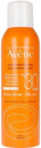 Avene Sun Mist Spray SPF30 (150mL)