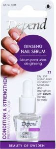 Depend PT Ginseng Nail Serum (8mL)