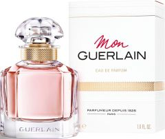 Guerlain Mon Guerlain EDP (50mL)