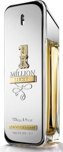 Paco Rabanne 1 Million Lucky EDT (100mL)