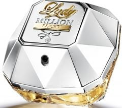 Paco Rabanne Lady Million Lucky EDP (30mL)