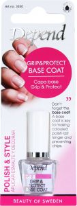 Depend PT Grip & Protect Base Coat (8mL)
