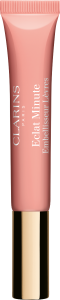 Clarins Eclat Minute Natural Lip Perfector (12mL) 02 Apricot Shimmer