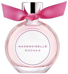 Rochas Mademoiselle Eau de Toilette