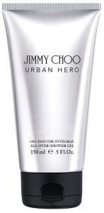 Jimmy Choo Urban Hero Shower Gel (150ml)