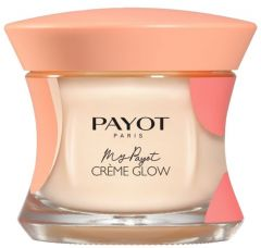 Payot My Payot Gelee Glow (50mL)