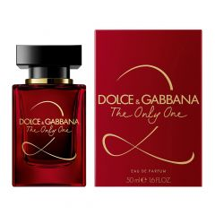 Dolce & Gabbana The Only One 2 EDP (50mL)