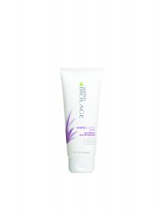 Biolage HydraSource Conditioner for Dry Hair (200mL)
