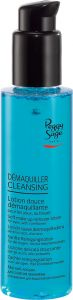 Peggy Sage Soft Make-up Remover Lotion for Eyes (125mL)