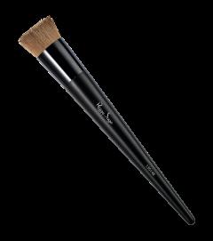 Peggy Sage Foundation Brush