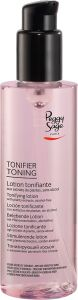 Peggy Sage Alcohol-Free Tonifying Lotion (200mL)