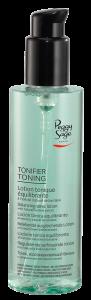 Peggy Sage Balancing Tonic Lotion (200mL)