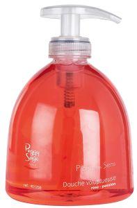 Peggy Sage Sensual Shower Gel (480mL)