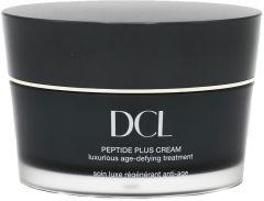 DCL Peptide Plus Cream (50mL)