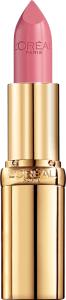 L'Oreal Paris Color Riche Lipstick Greige (7mL) Amoureux 632