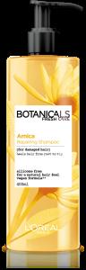 L'Oreal Paris Botanicals Fresh Care Arnica Shampoo (400mL)