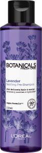 Botanicals Frseh Care Lavender Pre-Shampoo Oil (150mL)