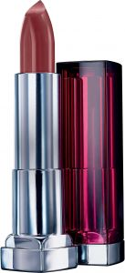 Maybelline New York Color Sensational Smoked Roses Liptick (4,4g)