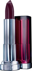 Maybelline New York Ral Cs Smoked Roses Nu (4.4g) 350 Torched