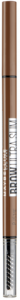 Maybelline New York Brow Pencil Ultraslim 02 Soft Brown