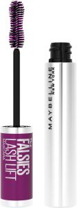 Maybelline New York Falsies Lash Lift Mascara (9,6mL) Black