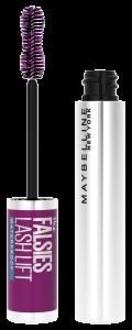 Maybelline New York Falsies Lash Lift Mascara Black Waterproof (8,6mL)