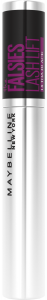 Maybelline New York Falsies Lash Lift Extra Black Mascara (9.6mL)