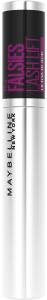 Maybelline New York Falsies Lash Lift Extra Black Mascara (9.6mL)