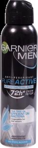 Garnier Pure Active Men Spray (150mL)