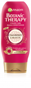 Garnier Botanic Therapy Argan Cranberry Conditioner (200mL)