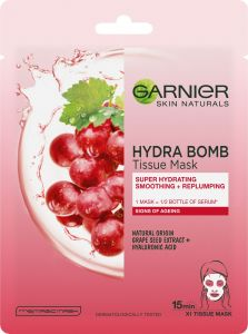 Garnier Anti-Age Tissue Mask (32g)