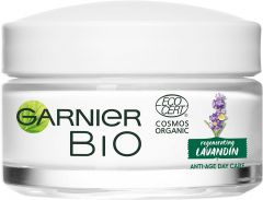 Garnier Bio Anti-Age Day Cream with Organic Lavandin Essential Oil (50mL)