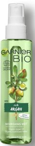 Garnier Bio Nourishing Face Mist with Organic Argan Oil (150mL)