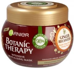 Garnier Botanic Therapy Ginger Mask (300mL)