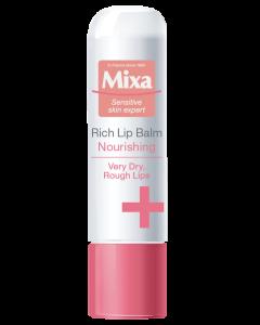 Mixa Nourishing Lip Balm (4,7mL)