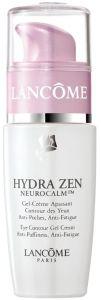 Lancome Hydra Zen Yeux Anti-Stress Moisturizing Eye Care (15mL)