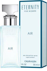 Calvin Klein Eternity Air For Women EDP 30mL)