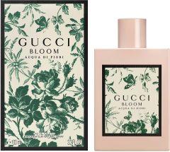 Gucci Bloom Acqua Fiori EDT (100mL)