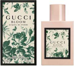 Gucci Bloom Acqua Fiori EDT (50mL)