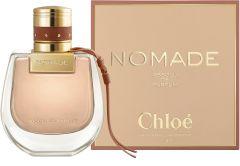 Chloe Nomade Absolu de Parfum EDP (50mL)