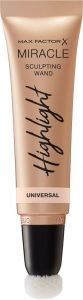 Max Factor Miracle Sculpting Highlighter (10mL)