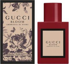 Gucci Bloom Ambrosia Di Fiori EDP (30mL)