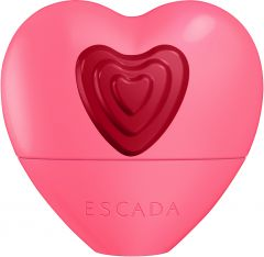 Escada Candy Love Limited Edition EDT (30mL)