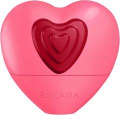 Escada Candy Love Limited Edition Eau de Toilette