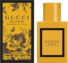 Gucci Bloom Profumo Di Fiori EDP (30mL)