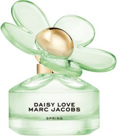 Marc Jacobs Daisy Love Spring EDT (50mL) Limited Edition 2020