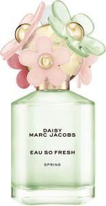 Marc Jacobs Daisy Eau So Fresh Spring EDT (75mL) Limited Edition 2020